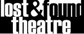 lostandfound logo square png-3.webp