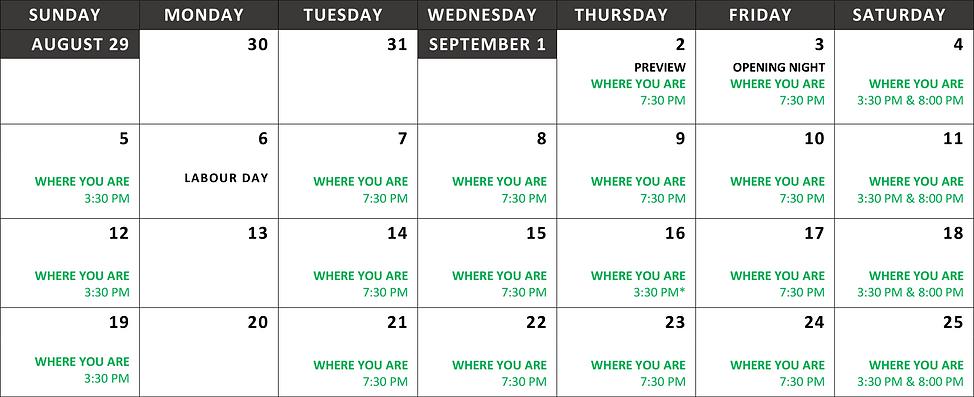 WYA calendar.png