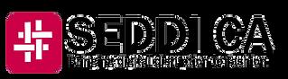 Seddi logo black.png