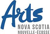 artsns-logo.png