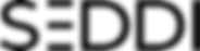 seddi_logo BLACK.png