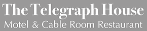 telegraph house_grey.png