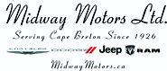 Midway Motors_Logo1 Theater Baddeck.jpg