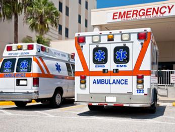 Eviter les Urgences pendant les vacances