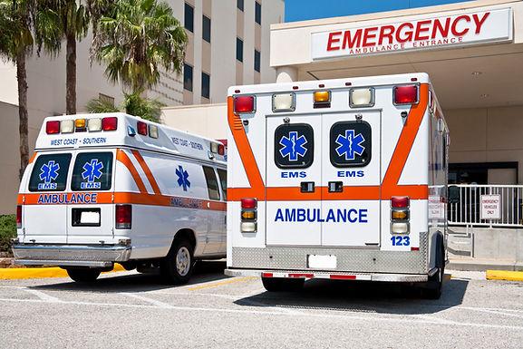 Boston pilot program to shift 911 mental health calls away from law enforcement