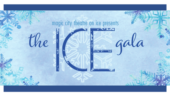 Ice gala Front page logo.png