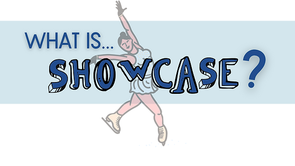 What is Showcase Graphic.png