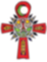 SacredSunLogo_edited.jpg