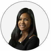 Samantha Rimando, Operation Manager at KPM Power
