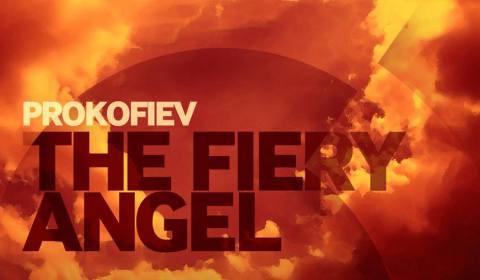 Fiery-Angel.jpg