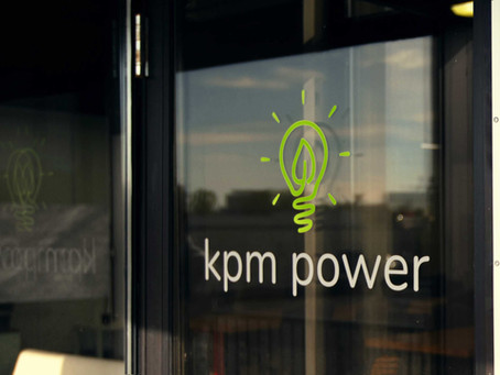 KPM Power Expands Operations and Featured in Toronto.com