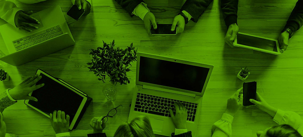 top-view-business-people-office.jpg