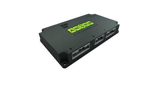 Battery Management system Anzen Slave S48 product