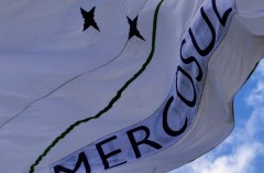 Repensando o Mercosul