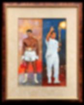 Muhammad Ali-Adj-01.png