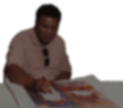 Ali Signing Bart Forbes Pinting.png