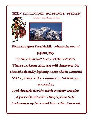Loch Lomond.jpg