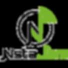 NstaJAM Logo-Green.png
