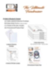 TheCompletePackage-P3.jpg