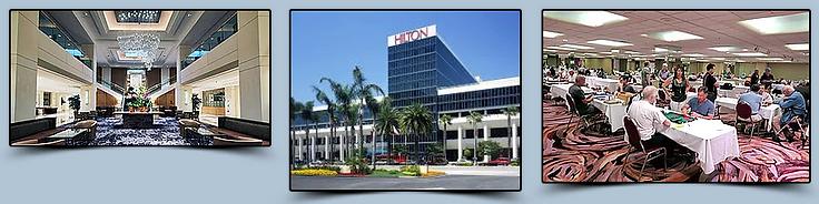 Hilton LAX.png