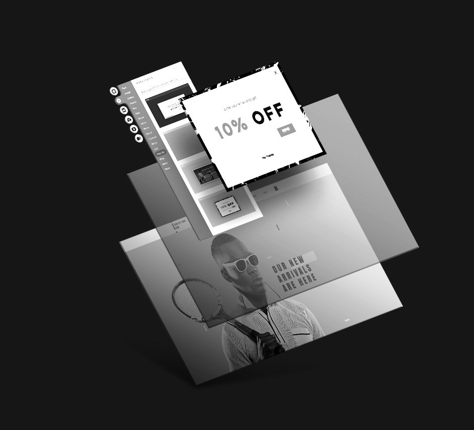 Onlinemarketing Wuppertal, Onlinemarketing Agentur, Onlinemarketing Solingen, Onlinemarketing Remscheid, Onlineshop erstellen, Webshop erstellen lassen, Online Marketing Agentur Wülfrath, Onlinemarketing Hilden, Webshop erstellen lassen Bochum, Onlinemarketing Duisburg