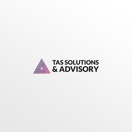 Dr book TAS Solutions Werbetexte Onlinem