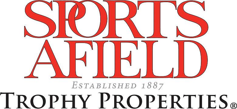 Southeastern Okla Realty Property
