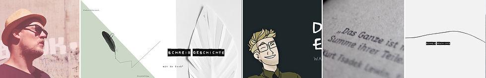 PR-Agentur Wuppertal, Werbeagentur Solingen, Werbeagentur Remscheid, Werbeagentur Haan, Werbeagentur Hilden, Werbeagentur Gevelsberg, Werbeagentur Wuppertal, Werbeagentur Wülfrath, Langenfeld, Ratingen, Essen, Velbert