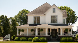 Ivy Manor.jpg