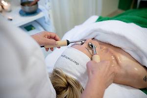 Catio Vital טיפול פנים משודרג