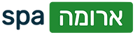 04.05.2021 - Logo.png