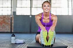 Advanced Health Pain, Injury & Spine