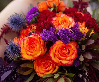 Awesom Blossom Florist, Reno Nevada