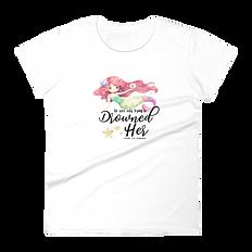 womens-fashion-fit-t-shirt-white-5fcd61d