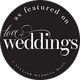 love4weddings-featured-500.png