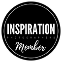 inpiration-member.png