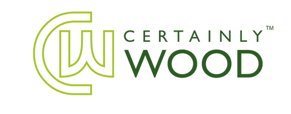 CW WOOD LOGO_usage_RGB-03.png