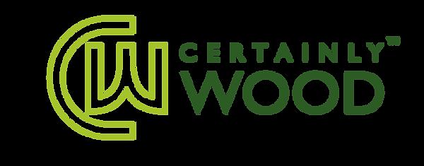 CW WOOD LOGO_usage_RGB-03.png
