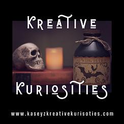 Kreative Kuriosities Logo.png