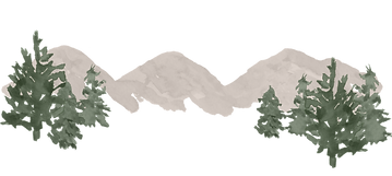 Mountain Background scene.png