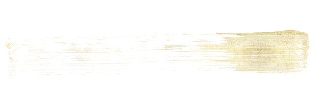 golden thin stroke.png