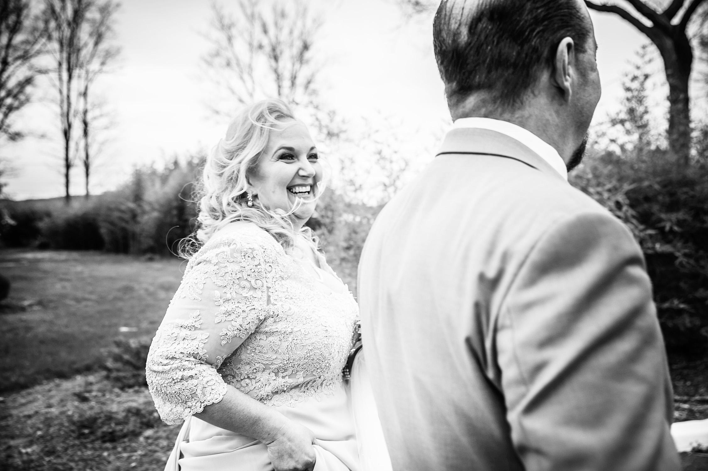 A MAGICAL NEW JERSEY WEDDING