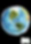 earthcate.png