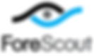 Forescout-Official-Logo.png