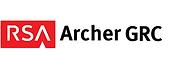 RSA-Archer-GRC-IMG-01.png