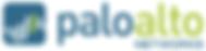 Palo Alto Networks.png