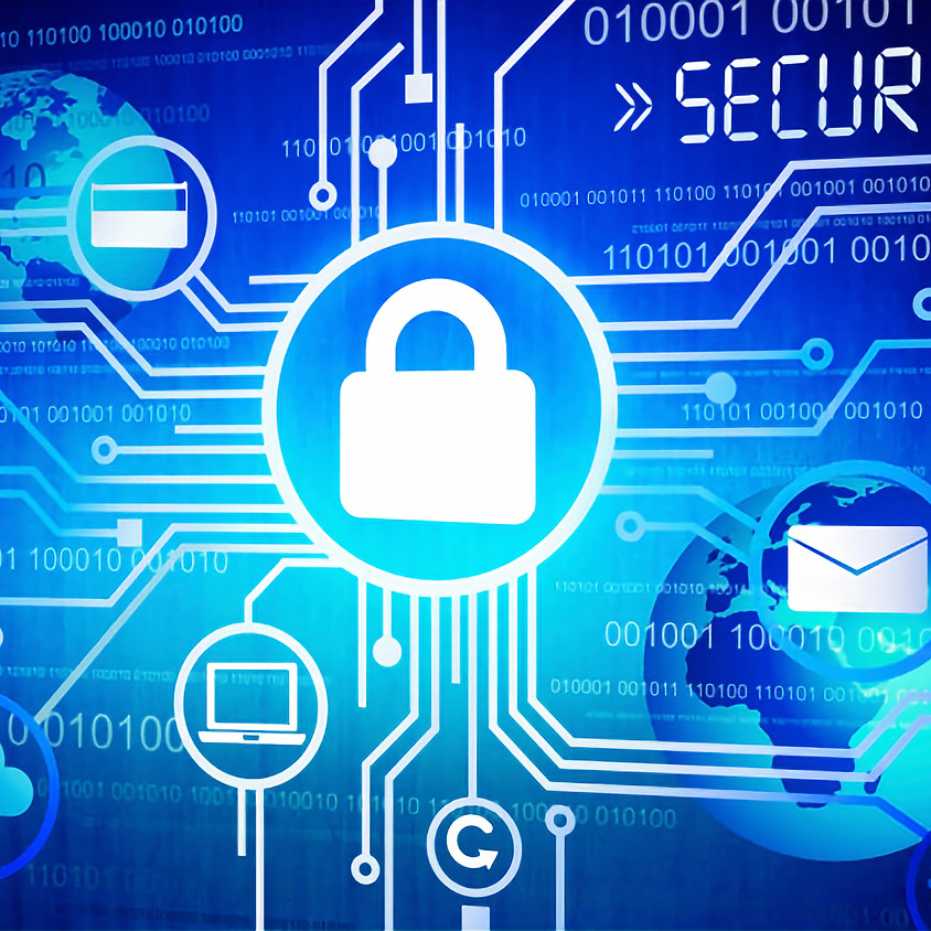 Cybersecurity Bootcamp - June 21-25, 2021