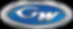 New-Grady-White-Logo-Top.png