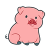 pigforwebsite2.png