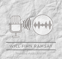 Will Fihn Ramsay.png